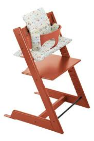 High Chair Deals Nordstrom U0027s Anniversary Sale On Baby Gear