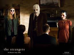 image result for classic 80 u0027s horror movie wallpaper horror