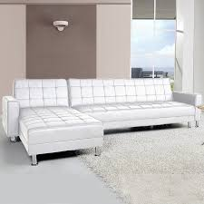 best 25 leather sofa bed ideas on pinterest brown leather sofa