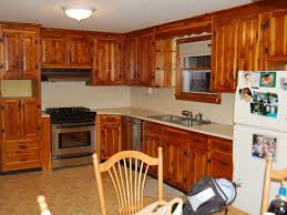 In Design Kitchens Tips Installing Fir Kitchen Cabinets Railing Stairs And Kitchen