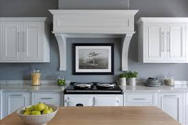 Surrey Kitchen Cabinets Kitchen Ranges Chichester Kitchen Ranges Surrey Kitchens