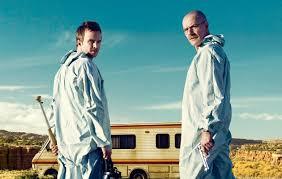 Serien Wie Breaking Bad Orf1 Tv Programm Breaking Bad Serien