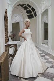 custom made wedding dresses uk wedding dresses house of brides wedding dress ideas