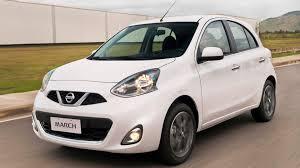 bentley kenya best cars under 500 000ksh to buy in kenya
