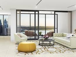 unique estates luxury property sales and rentals