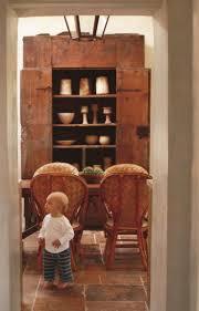 19 best billy baldwin 2016 images on pinterest slipper chairs