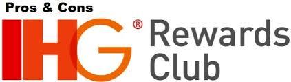 pros u0026 cons of ihg rewards club loyaltylobby