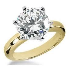 verlobungsringe g nstig kaufen 58 besten verlobungsring diamantring bilder auf