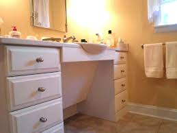 accessible bathroom design ideas wheelchair bathroom design handicap accessible bathroom wheelchair