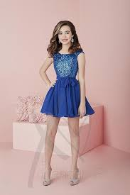 junior dresses xo s junior party dress 37023