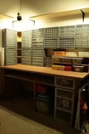 file empty lego room build table jpg wikimedia commons