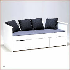 faire canapé soi même faire canapé soi même luxury résultat supérieur 48 frais canape