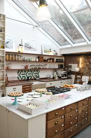 kitchen design lebanon glass breakfast bar marble backsplash pull down faucet glamorous
