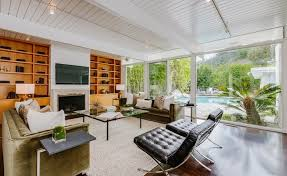 architecture homes mid century modern architecture real estate sunset strip