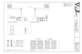 outdoor living floor plans longcove outdoor living hammerhead custom builders