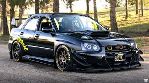 2015 subaru wrx modified subaru wrx tuning con definition of subie tuner series eps 8 und