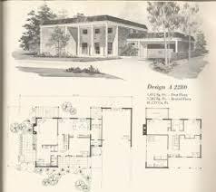 1970s house plans vintage house plans 1970s contemporary designs antique alter ego