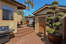 top craftsman bungalow plans decoration u0026 furniture