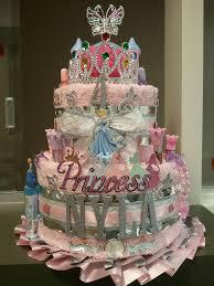 cinderella birthday cake 8 princess towel cakes photo disney princess towel cake