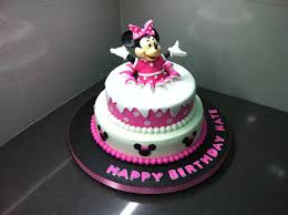 minnie mouse birthday cakes 10 cutest minnie mouse cakes everyone will pretty my party