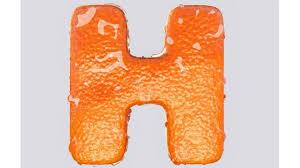 imagenes que empiecen con la letra am la incógnita de la letra h por qué existe si no suena