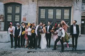 photographers in nyc olli studio nyc wedding photography nj cinematography