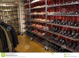 Nice Clothing Stores For Women Nice Clothing Stores For Men Beauty Clothes