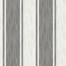 stripe wallpapers vertical and horizontal striped designs
