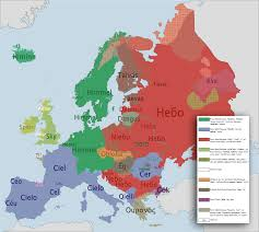 how do you say map in how to say sky in europe 1970x1763 mapporn