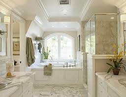 bathroom ideas traditional 16 beautiful bathrooms with subway tile