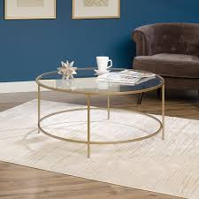 coffee table fabulous round ottoman coffee table natural wood