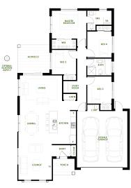 new home floor plans house plans energy efficient home plans