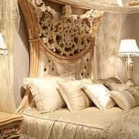 Bedroom Furniture Classic by Italian Furniture Classic Italian Furniture Italian Bedroom Sets