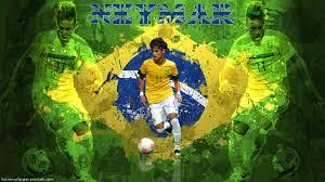 Cool Brazil Flag Brazil Wallpaper Hd 1024x792 241 03 Kb