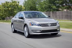 volkswagen 2017 volkswagen passat reviews specs u0026 prices top speed