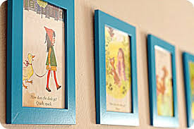 Diy Nursery Decor Diy Nursery Décor 10 Easy And Affordable Ideas