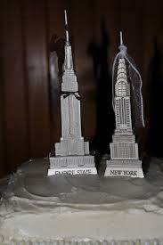 wedding cake nyc wedding cake topper new york best wedding cake toppers nyc