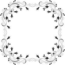 free photo floral flowers ornamental flourish decorative max pixel
