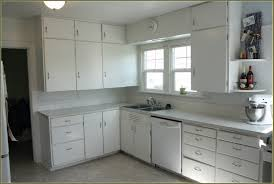 cabinet use kitchen cabinets what type of paint to use on