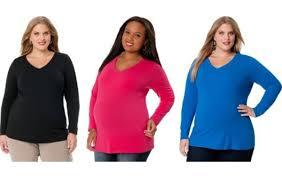 women clothing lurap com love ur ap pearance