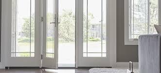 Building Interior Doors Reliable And Energy Efficient Doors And Windows Jeld Wen Windows