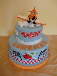 planes cake planes cake cake by annarita1274 cakesdecor