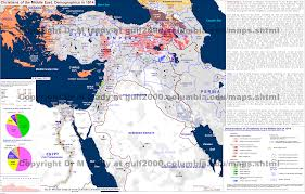 1914 World Map by Map Of Armenians And Greeks In 1914 And 2014 Europe