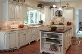 Red Kitchen Backsplash Ideas Kitchen Backsplash Ideas Red French Countr Classic Dining Chairs