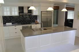 Colonial Kitchen Design Colonial Kitchen Designs Colonial Kitchen Designs And Kitchen