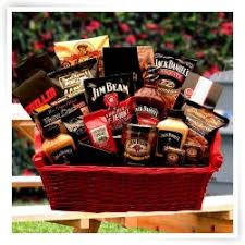 grilling gift basket 15 giftbasketsplus the gift for everyone on