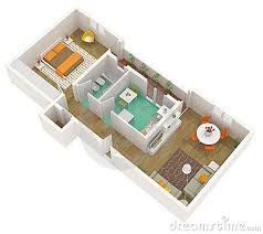 Apartment Design Software Agreeable Interior Design Ideas - Apartment design software