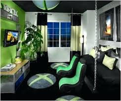 Gaming Room Decor Gaming Room Ideas Diy Decorate Living Room A Purchase Best