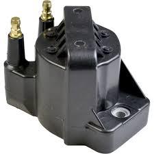 ignition coils u0026 modules supercheap auto