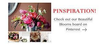 Flowers To Go Valentine U0027s Day Flowers